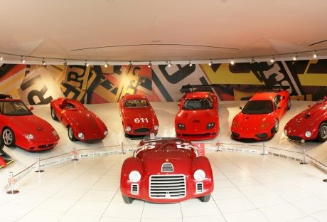 Ferrari-Museum-in-Maranello-Italy-©-Rqs-Dreamstime-1000x312