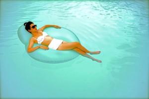 pool cool