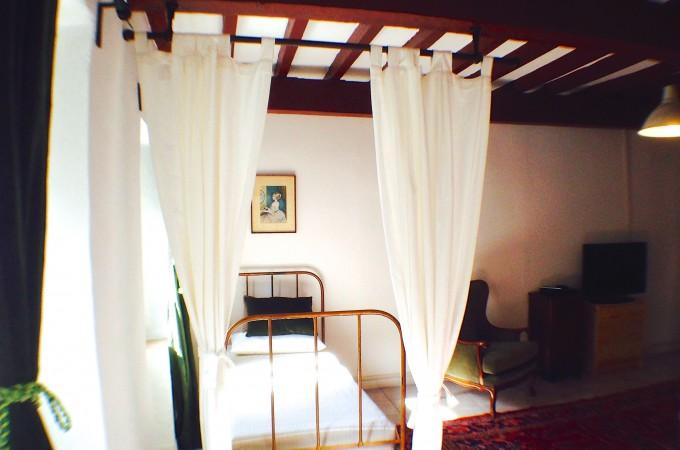 Bedroom 4 AP 2