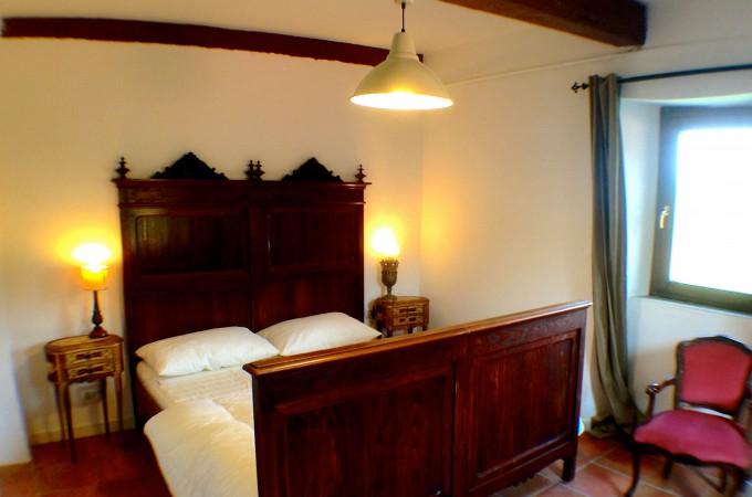 bedroom3 Ap 2